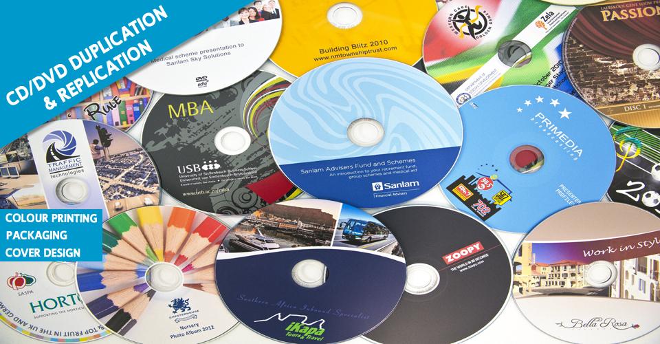CD-DVD-Duplication3