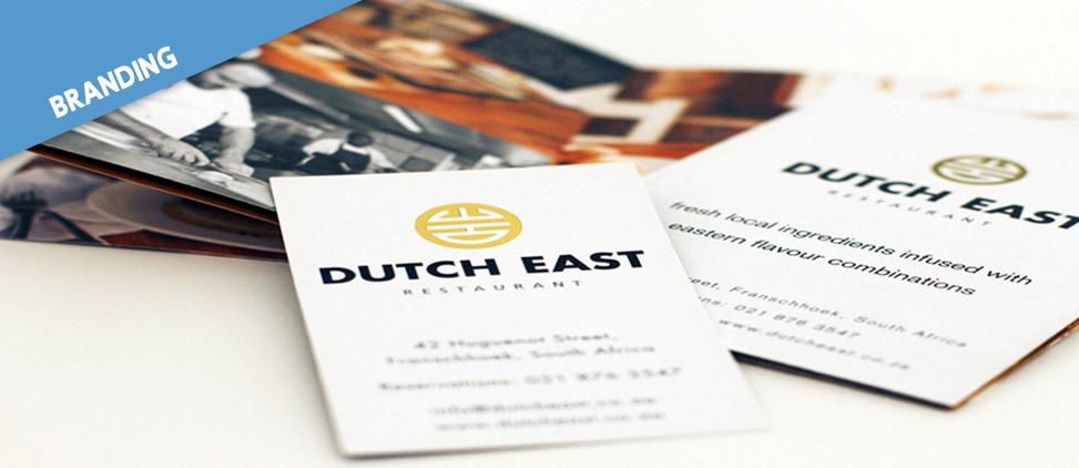 Dutch-East-branding