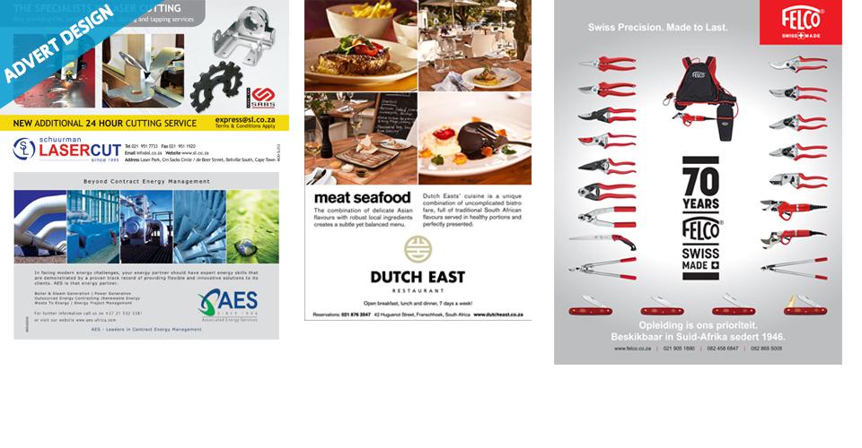 Advert-Design-1