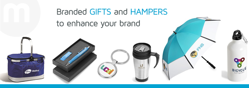 Promo-slide-2-gifts-n-hampers
