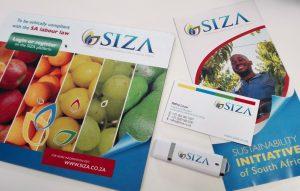 siza-branding