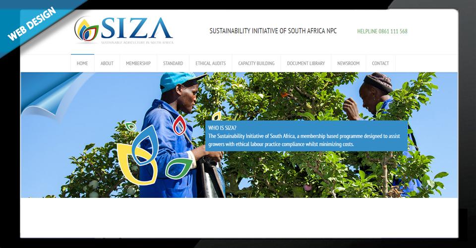 WebslidersSIZA.2